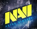 Counter-Strike 1.6 от NaVi
