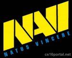 Боты от Na'Vi