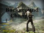 Background Changer - изменение фона в CS 1.6
