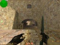 Карта de_dust2002