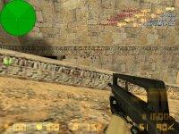 Скачать аим чит для Counter Strike 1.6