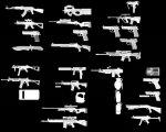 Скачать значки из CS:Source для Counter-Strike 1.6