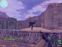 Multi-Kill в CS 1.6