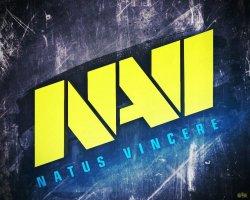 NaVi CS 1.6