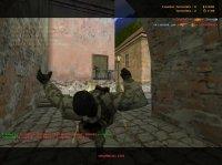 CS 2013 скриншот