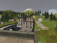 Скриншот с CS 1.6 версии 43