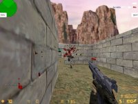 Counter Strike 1.6 ������� ������ ���������
