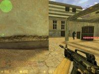 Скриншот с de_cpl_strike