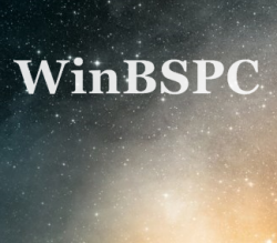 WinBSPC